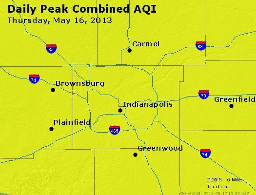 Peak AQI - http://files.airnowtech.org/airnow/2013/20130516/peak_aqi_indianapolis_in.jpg