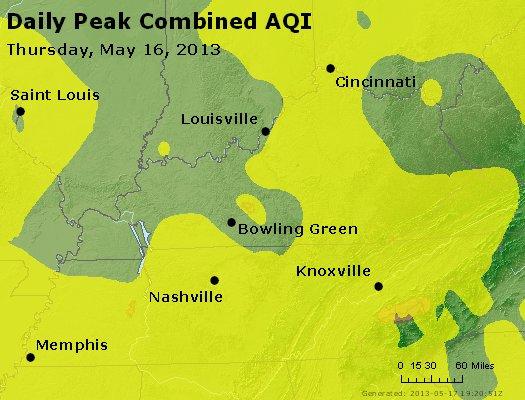 Peak AQI - http://files.airnowtech.org/airnow/2013/20130516/peak_aqi_ky_tn.jpg