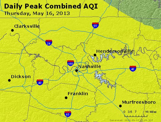 Peak AQI - http://files.airnowtech.org/airnow/2013/20130516/peak_aqi_nashville_tn.jpg