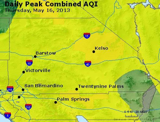 Peak AQI - http://files.airnowtech.org/airnow/2013/20130516/peak_aqi_sanbernardino_ca.jpg