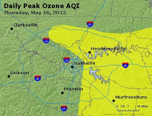 Peak Ozone (8-hour) - http://files.airnowtech.org/airnow/2013/20130516/peak_o3_nashville_tn.jpg
