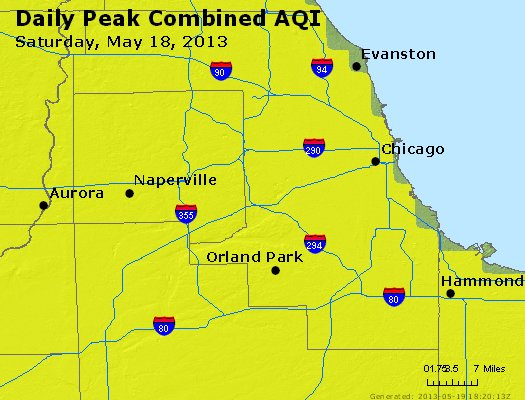 Peak AQI - http://files.airnowtech.org/airnow/2013/20130518/peak_aqi_chicago_il.jpg