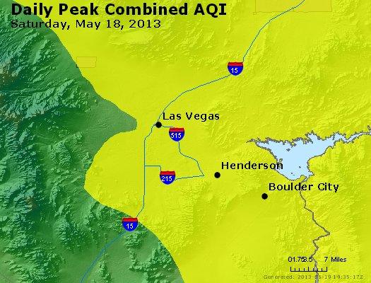 Peak AQI - http://files.airnowtech.org/airnow/2013/20130518/peak_aqi_lasvegas_nv.jpg