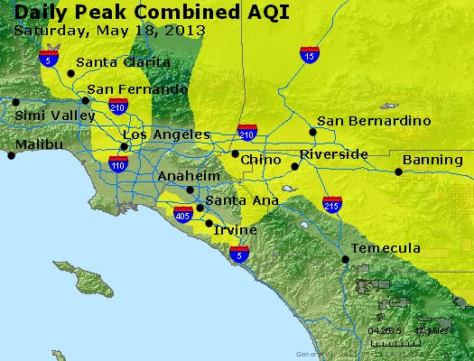 Peak AQI - http://files.airnowtech.org/airnow/2013/20130518/peak_aqi_losangeles_ca.jpg