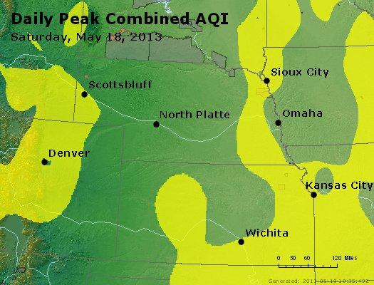 Peak AQI - http://files.airnowtech.org/airnow/2013/20130518/peak_aqi_ne_ks.jpg