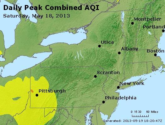 Peak AQI - http://files.airnowtech.org/airnow/2013/20130518/peak_aqi_ny_pa_nj.jpg