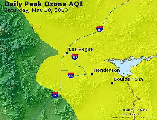 Peak Ozone (8-hour) - http://files.airnowtech.org/airnow/2013/20130518/peak_o3_lasvegas_nv.jpg