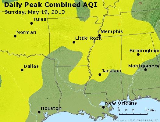 Peak AQI - http://files.airnowtech.org/airnow/2013/20130519/peak_aqi_ar_la_ms.jpg