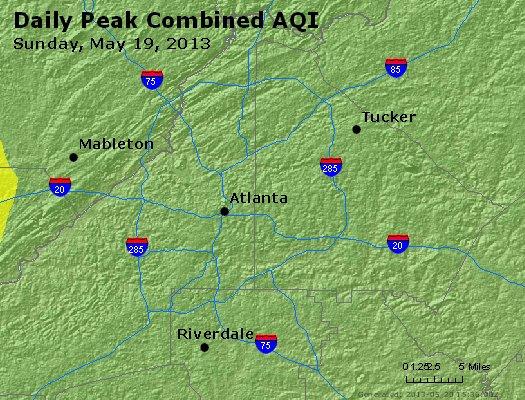 Peak AQI - http://files.airnowtech.org/airnow/2013/20130519/peak_aqi_atlanta_ga.jpg
