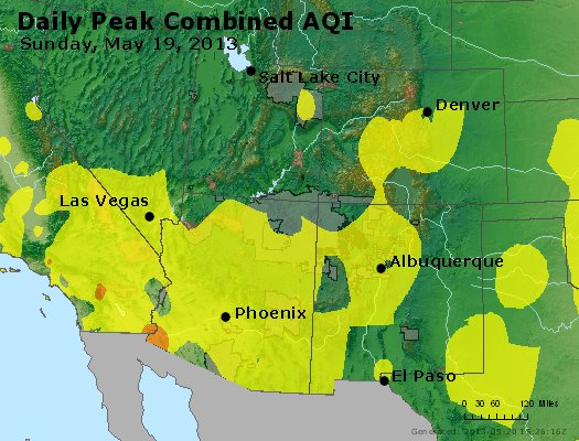 Peak AQI - http://files.airnowtech.org/airnow/2013/20130519/peak_aqi_co_ut_az_nm.jpg