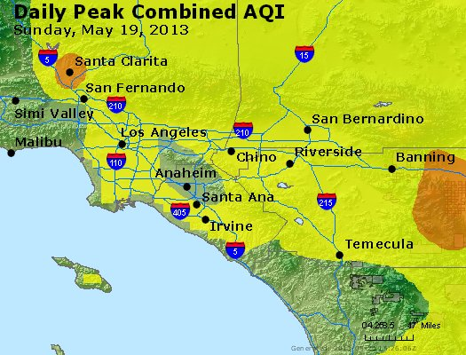 Peak AQI - http://files.airnowtech.org/airnow/2013/20130519/peak_aqi_losangeles_ca.jpg