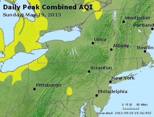 Peak AQI - http://files.airnowtech.org/airnow/2013/20130519/peak_aqi_ny_pa_nj.jpg