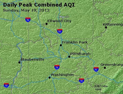 Peak AQI - http://files.airnowtech.org/airnow/2013/20130519/peak_aqi_pittsburgh_pa.jpg