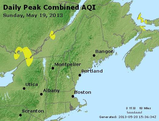 Peak AQI - http://files.airnowtech.org/airnow/2013/20130519/peak_aqi_vt_nh_ma_ct_ri_me.jpg