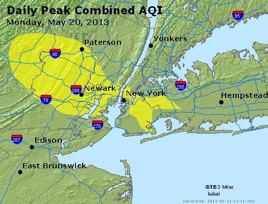 Peak AQI - http://files.airnowtech.org/airnow/2013/20130520/peak_aqi_newyork_ny.jpg
