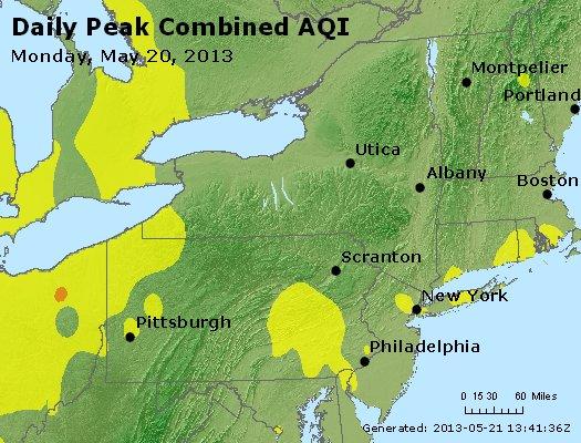 Peak AQI - http://files.airnowtech.org/airnow/2013/20130520/peak_aqi_ny_pa_nj.jpg