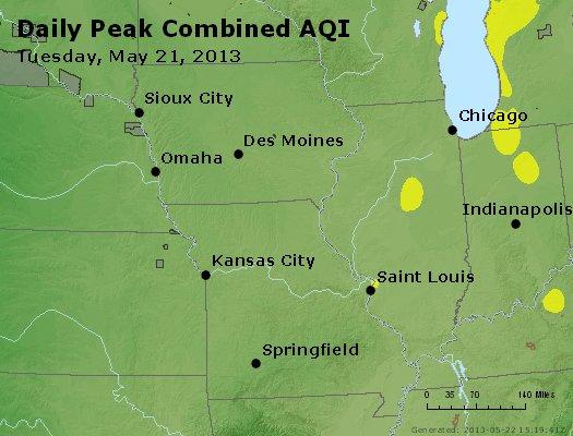 Peak AQI - http://files.airnowtech.org/airnow/2013/20130521/peak_aqi_ia_il_mo.jpg