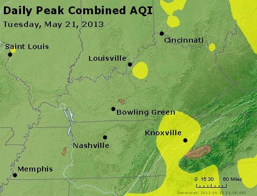 Peak AQI - http://files.airnowtech.org/airnow/2013/20130521/peak_aqi_ky_tn.jpg