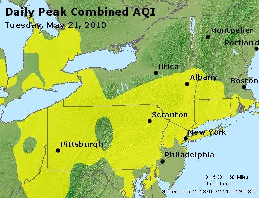 Peak AQI - http://files.airnowtech.org/airnow/2013/20130521/peak_aqi_ny_pa_nj.jpg