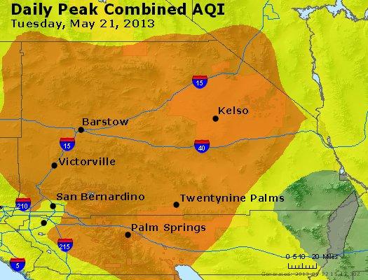 Peak AQI - http://files.airnowtech.org/airnow/2013/20130521/peak_aqi_sanbernardino_ca.jpg