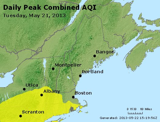 Peak AQI - http://files.airnowtech.org/airnow/2013/20130521/peak_aqi_vt_nh_ma_ct_ri_me.jpg