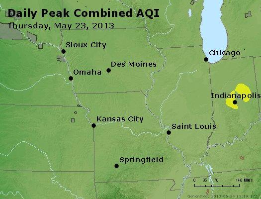 Peak AQI - http://files.airnowtech.org/airnow/2013/20130523/peak_aqi_ia_il_mo.jpg