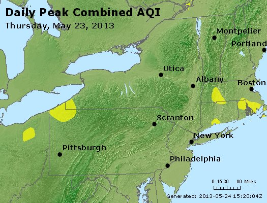 Peak AQI - http://files.airnowtech.org/airnow/2013/20130523/peak_aqi_ny_pa_nj.jpg