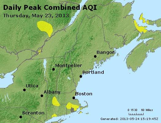 Peak AQI - http://files.airnowtech.org/airnow/2013/20130523/peak_aqi_vt_nh_ma_ct_ri_me.jpg