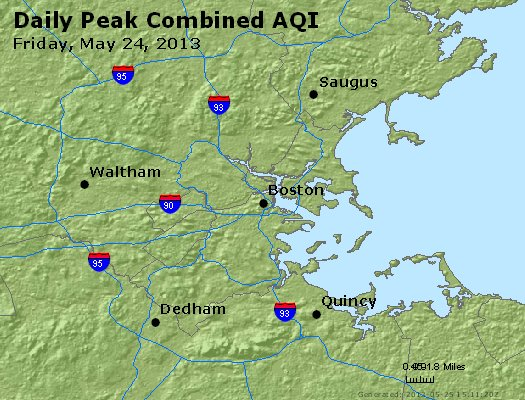 Peak AQI - http://files.airnowtech.org/airnow/2013/20130524/peak_aqi_boston_ma.jpg