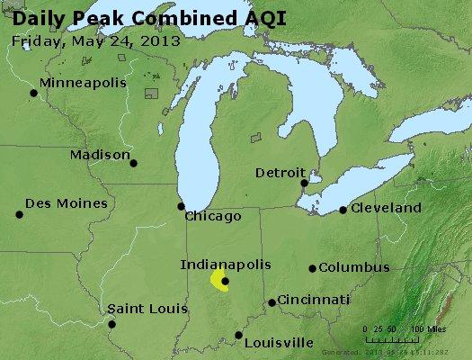 Peak AQI - http://files.airnowtech.org/airnow/2013/20130524/peak_aqi_mi_in_oh.jpg