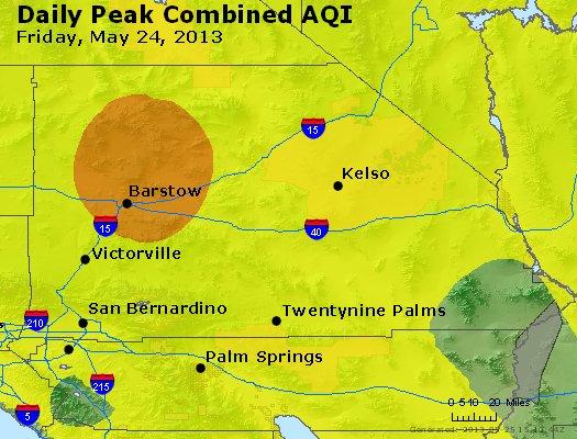 Peak AQI - http://files.airnowtech.org/airnow/2013/20130524/peak_aqi_sanbernardino_ca.jpg