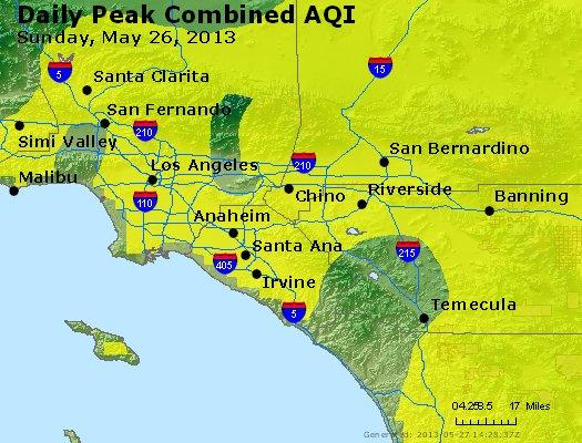 Peak AQI - http://files.airnowtech.org/airnow/2013/20130526/peak_aqi_losangeles_ca.jpg