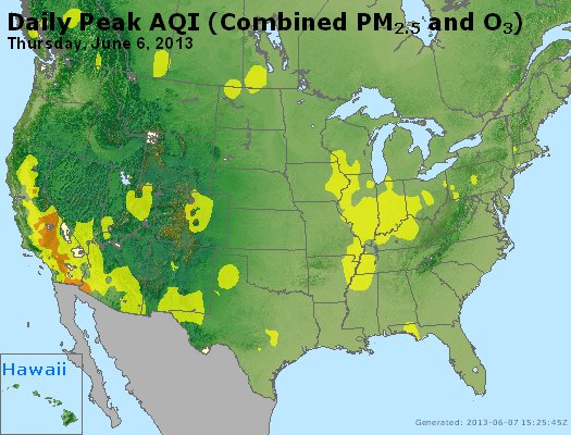 Peak AQI - http://files.airnowtech.org/airnow/2013/20130606/peak_aqi_usa.jpg