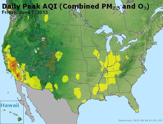 Peak AQI - http://files.airnowtech.org/airnow/2013/20130607/peak_aqi_usa.jpg