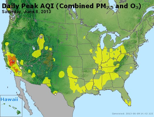 Peak AQI - http://files.airnowtech.org/airnow/2013/20130608/peak_aqi_usa.jpg