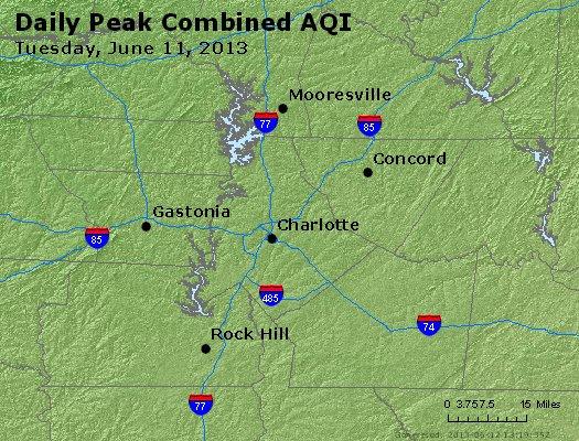 Peak AQI - http://files.airnowtech.org/airnow/2013/20130611/peak_aqi_charlotte_nc.jpg