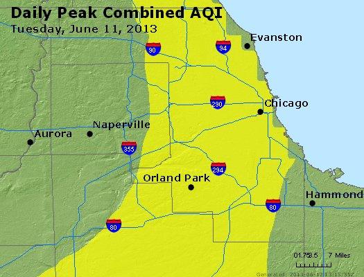 Peak AQI - http://files.airnowtech.org/airnow/2013/20130611/peak_aqi_chicago_il.jpg