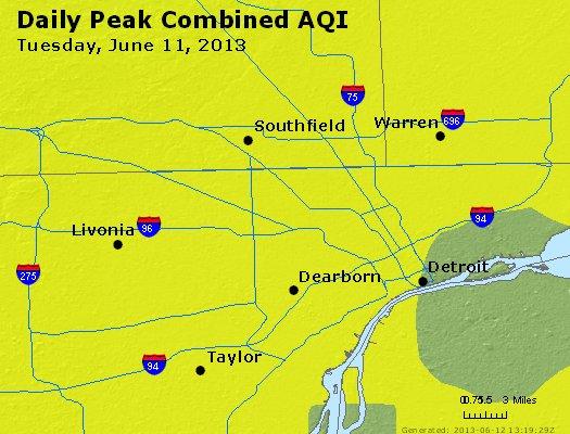 Peak AQI - http://files.airnowtech.org/airnow/2013/20130611/peak_aqi_detroit_mi.jpg