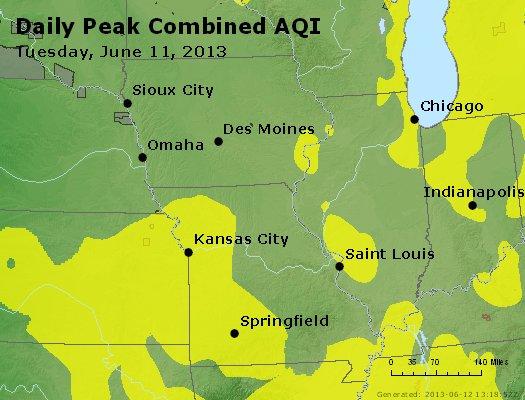 Peak AQI - http://files.airnowtech.org/airnow/2013/20130611/peak_aqi_ia_il_mo.jpg