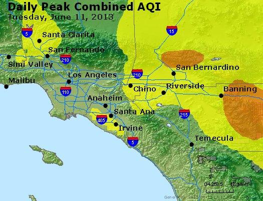 Peak AQI - http://files.airnowtech.org/airnow/2013/20130611/peak_aqi_losangeles_ca.jpg