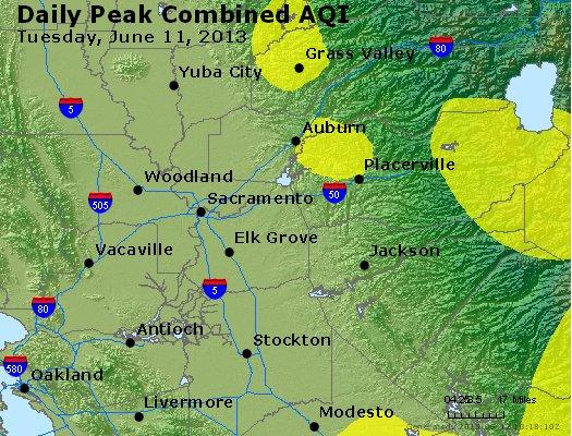 Peak AQI - http://files.airnowtech.org/airnow/2013/20130611/peak_aqi_sacramento_ca.jpg