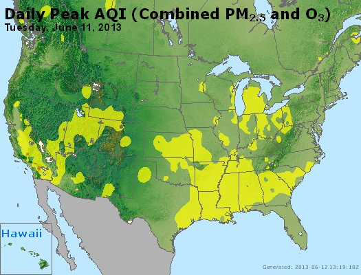 Peak AQI - http://files.airnowtech.org/airnow/2013/20130611/peak_aqi_usa.jpg