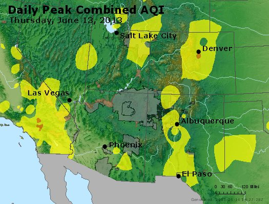 Peak AQI - http://files.airnowtech.org/airnow/2013/20130613/peak_aqi_co_ut_az_nm.jpg