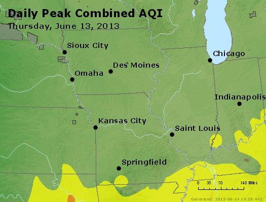 Peak AQI - http://files.airnowtech.org/airnow/2013/20130613/peak_aqi_ia_il_mo.jpg