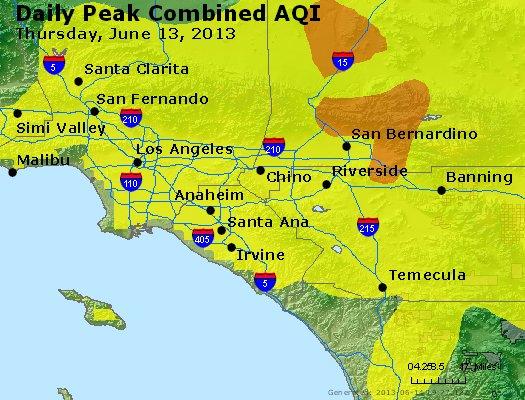 Peak AQI - http://files.airnowtech.org/airnow/2013/20130613/peak_aqi_losangeles_ca.jpg