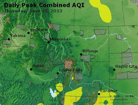 Peak AQI - http://files.airnowtech.org/airnow/2013/20130613/peak_aqi_mt_id_wy.jpg