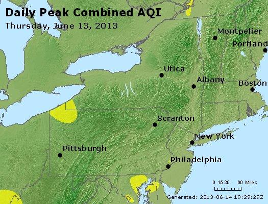 Peak AQI - http://files.airnowtech.org/airnow/2013/20130613/peak_aqi_ny_pa_nj.jpg