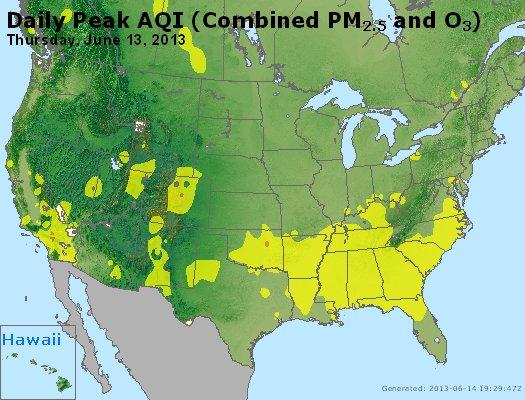 Peak AQI - http://files.airnowtech.org/airnow/2013/20130613/peak_aqi_usa.jpg