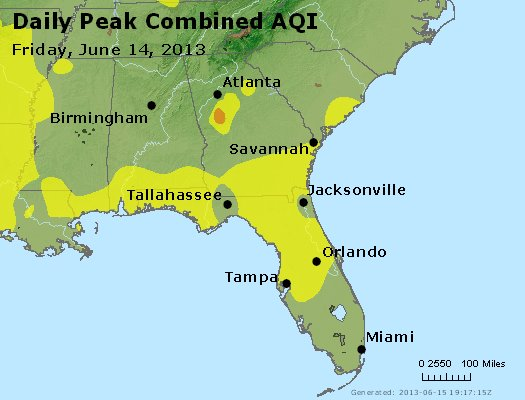 Peak AQI - http://files.airnowtech.org/airnow/2013/20130614/peak_aqi_al_ga_fl.jpg
