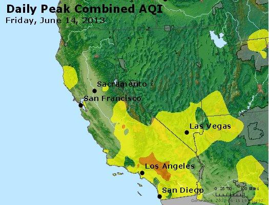 Peak AQI - http://files.airnowtech.org/airnow/2013/20130614/peak_aqi_ca_nv.jpg